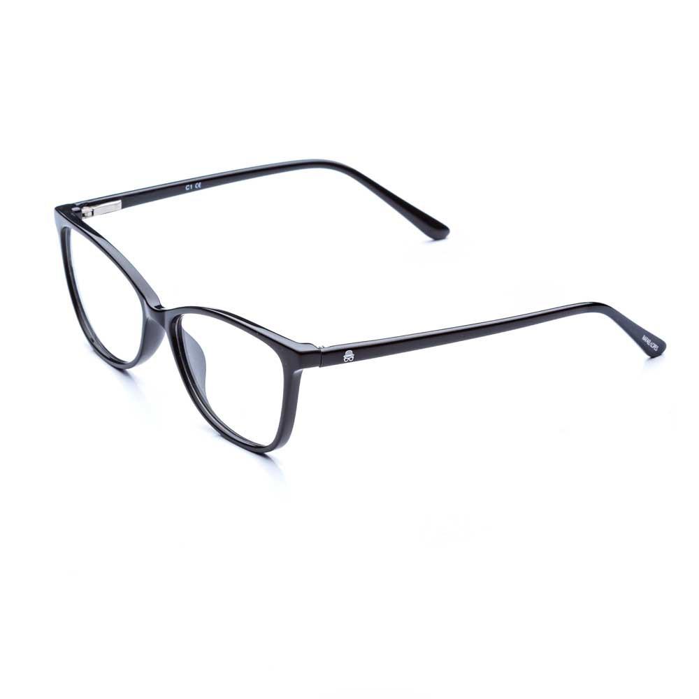 Óculos de Grau Melina Rafael Lopes