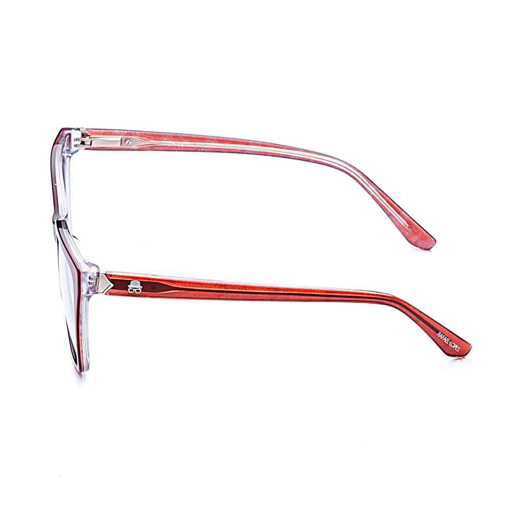 Óculos de Grau Milla Rafael Lopes