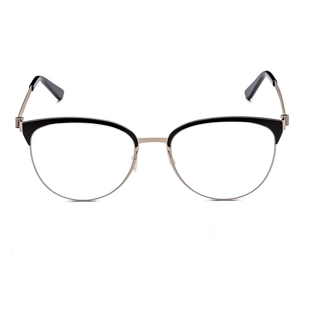Óculos de Grau Miss Rafael Lopes