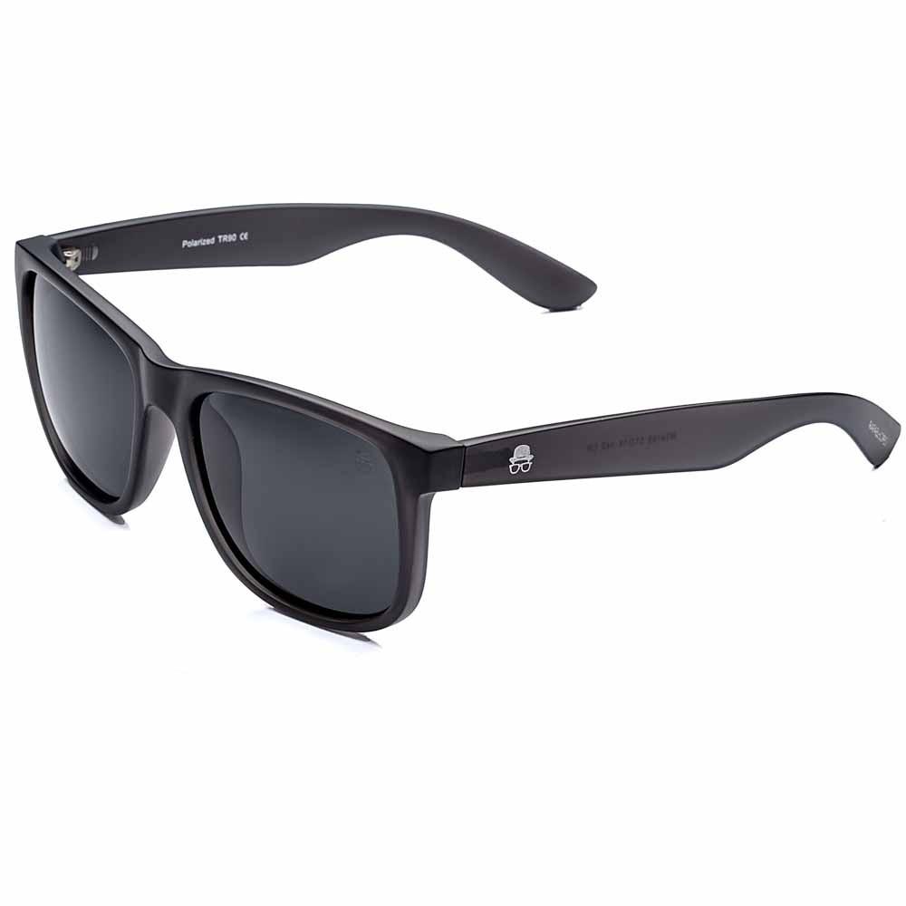 Óculos de Sol Modular Rafael Lopes