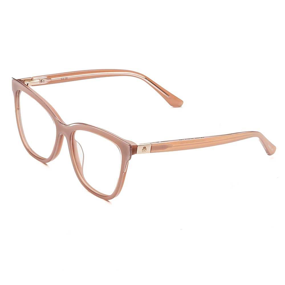 Óculos de Grau Munique Rafael Lopes Eyewear