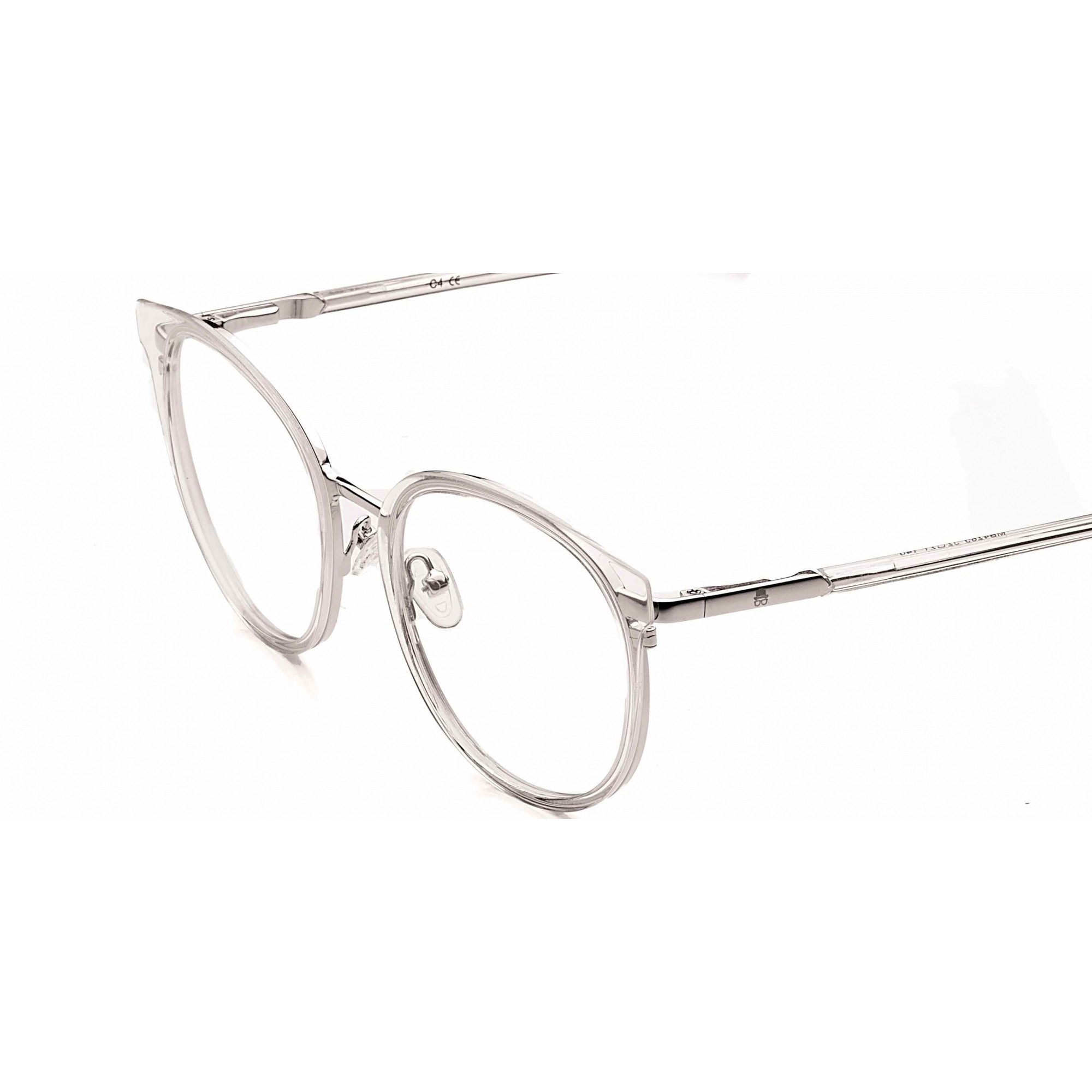 Mythos - Rafael Lopes Eyewear