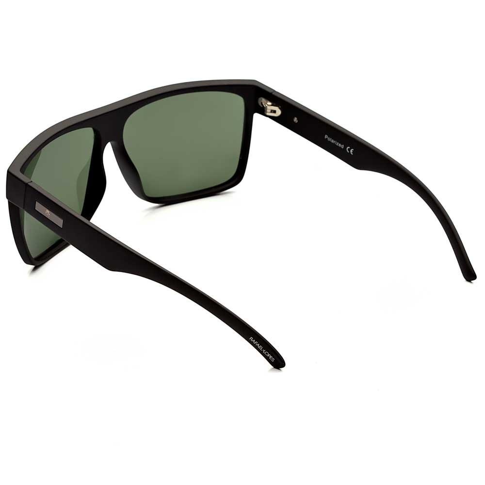 Óculos de Sol Novak Rafael Lopes
