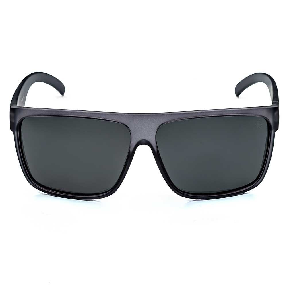 Óculos de Sol Novak Rafael Lopes Eyewear