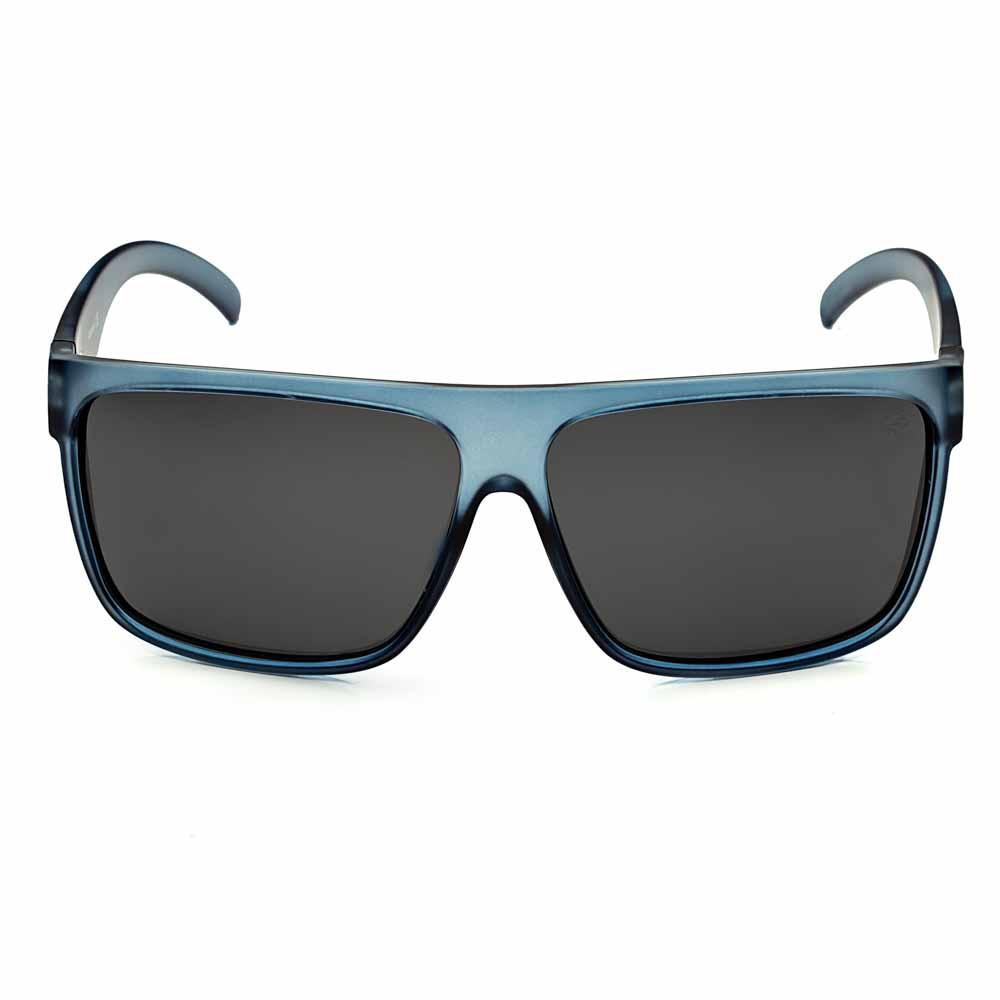 Novak - Rafael Lopes Eyewear