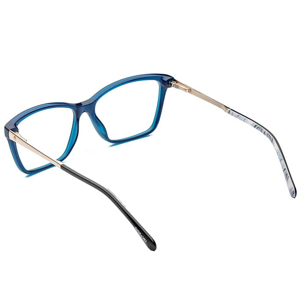 Óculos de Grau Ocean Rafael Lopes