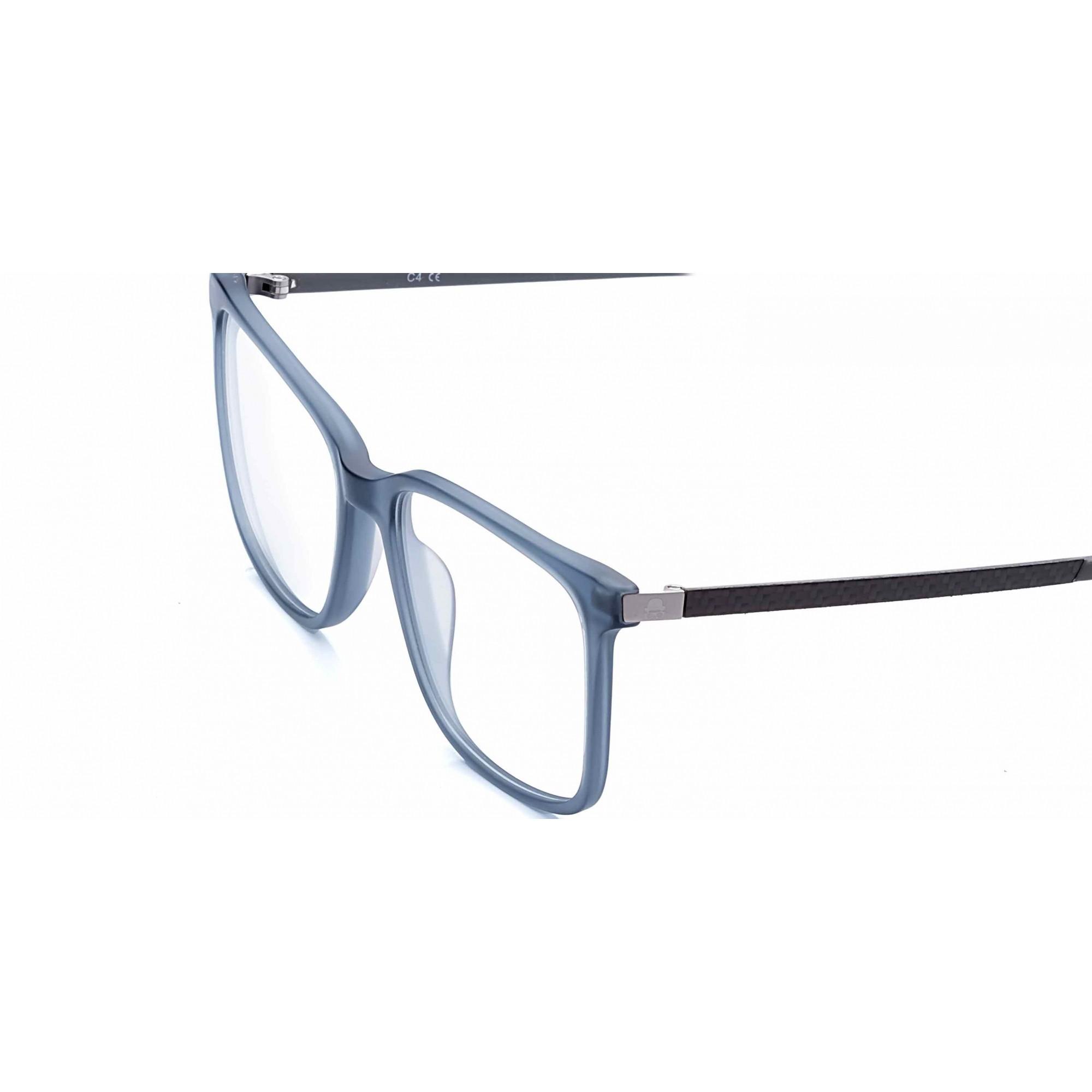 Óculos de Grau Carbon Rafael Lopes Eyewear