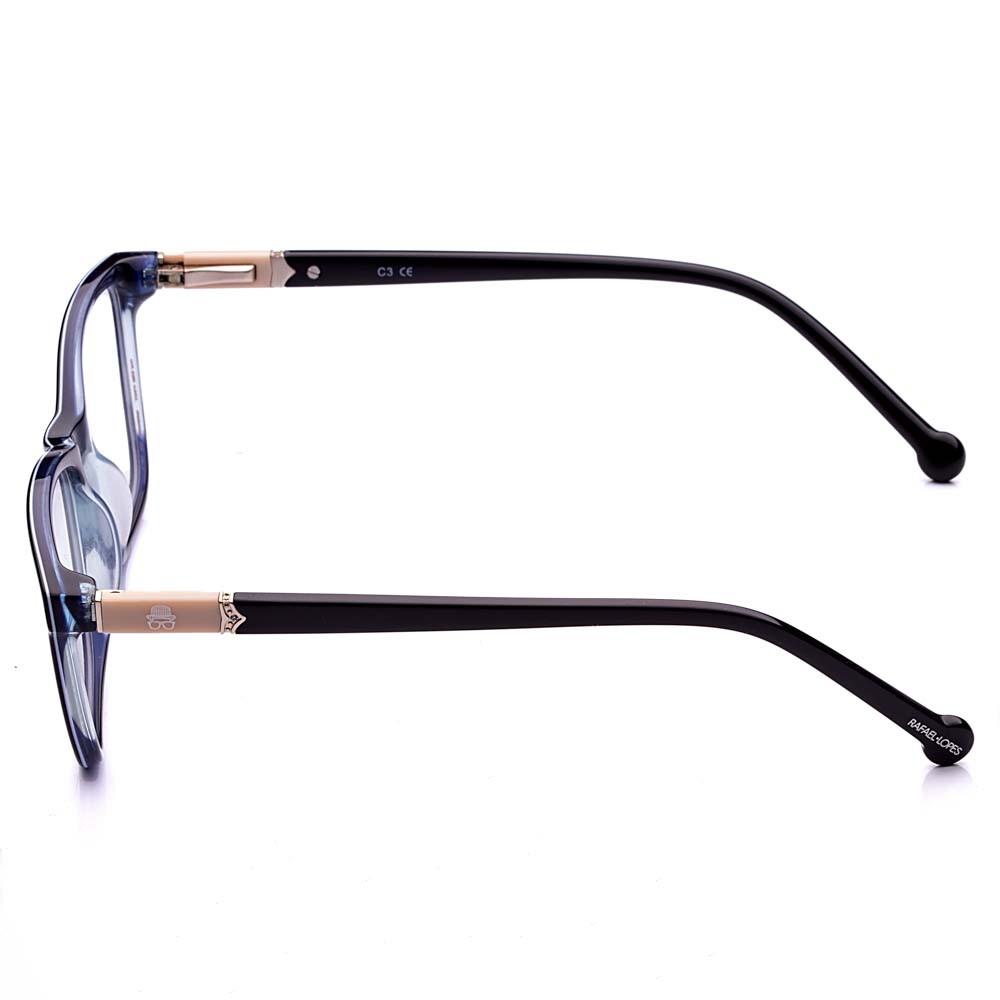 Afrodite - Rafael Lopes Eyewear