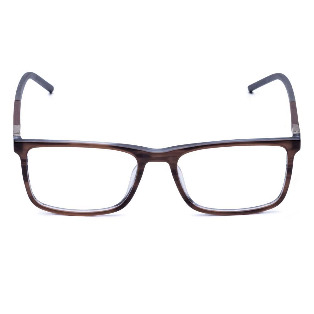 Óculos de Grau Amber Rafael Lopes