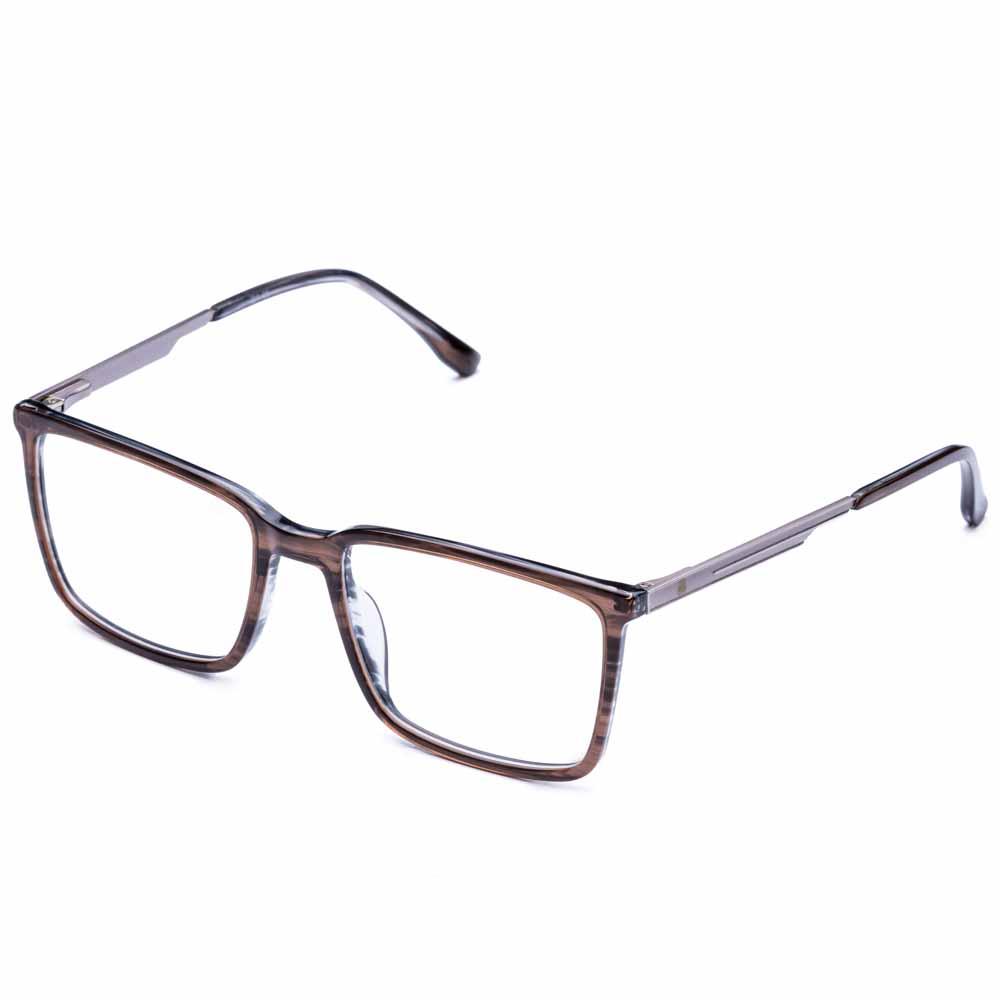 Óculos de Grau Andrew Rafael Lopes