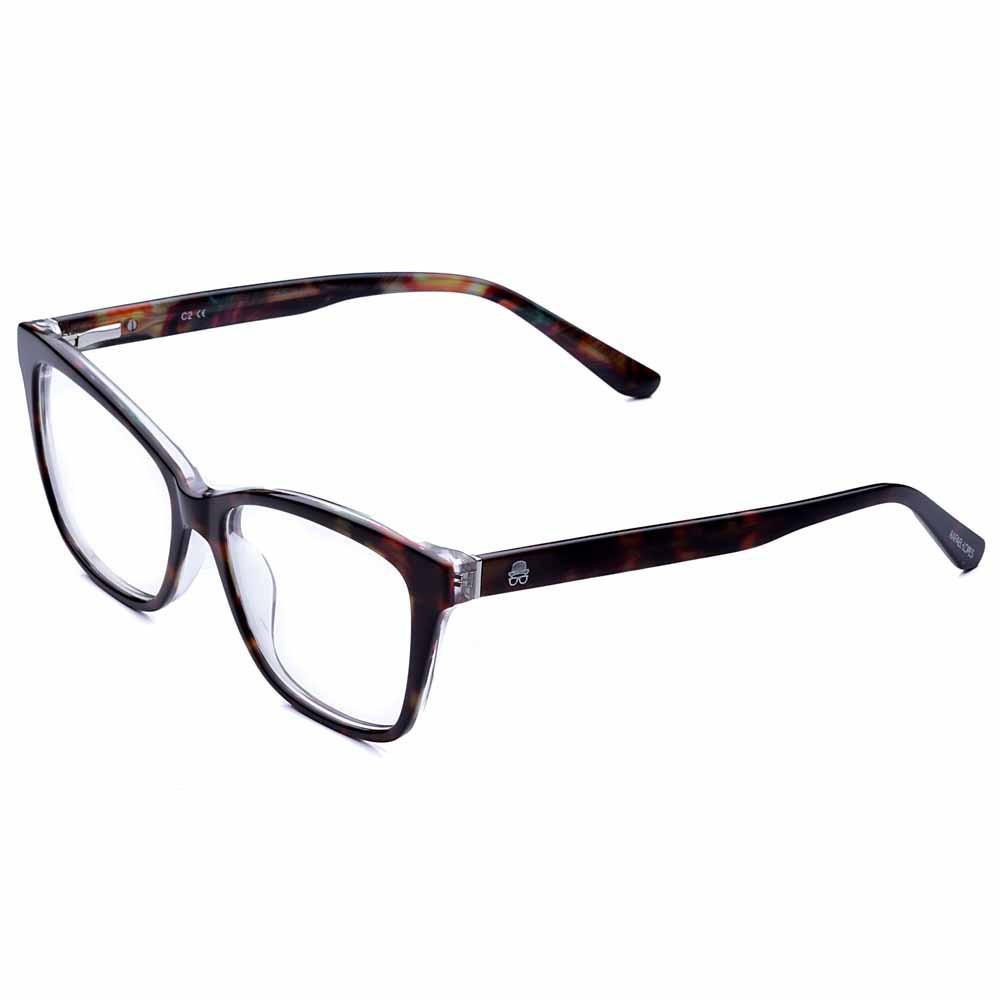 Óculos de Grau Annie Rafael Lopes Mescl