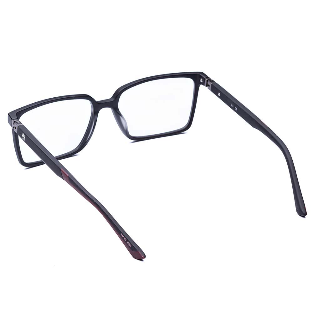 Óculos de Grau Antunes Rafael Lopes