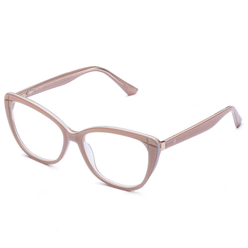 Óculos de Grau Aretha Rafael Lopes