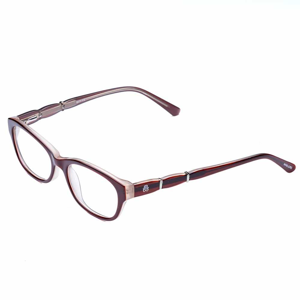 Óculos de Grau Ariel Rafael Lopes