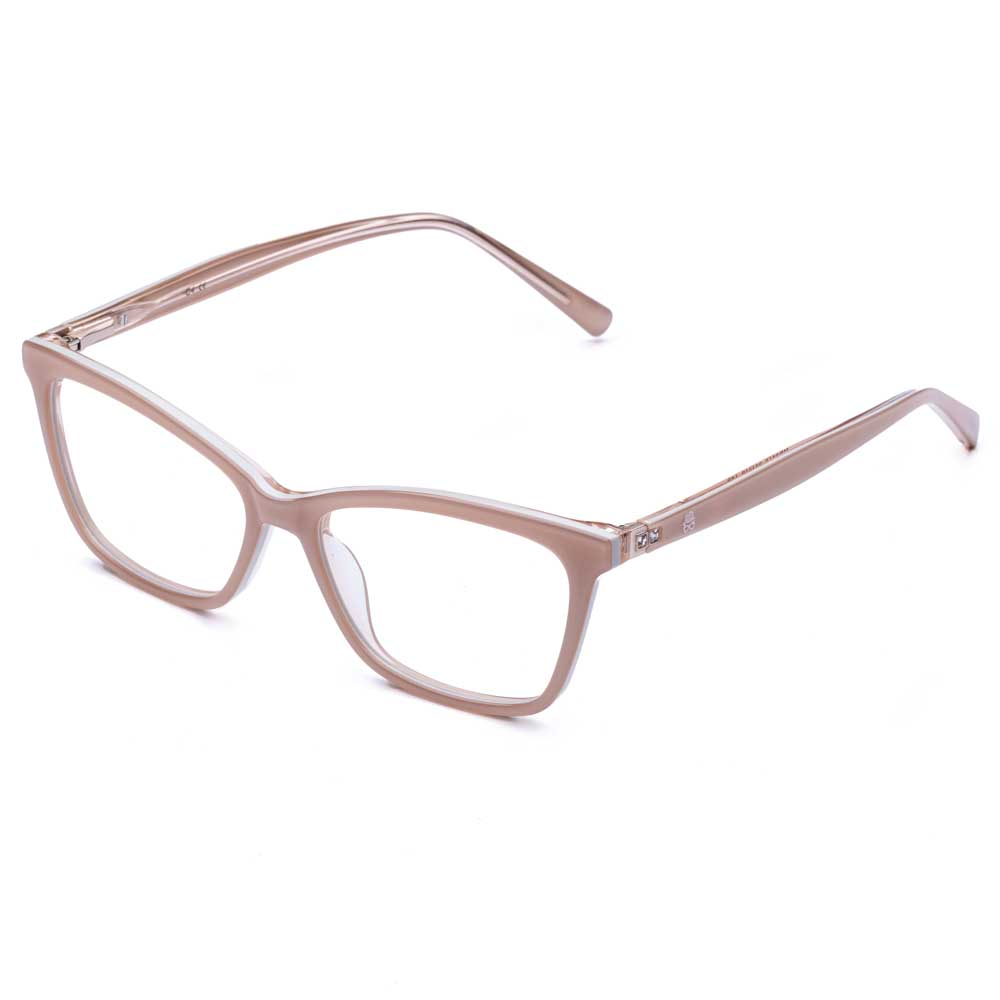 Óculos de Grau Ashley Rafael Lopes