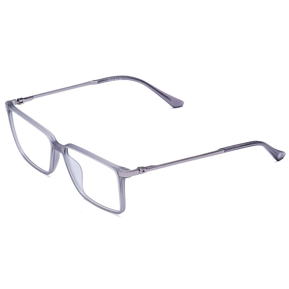 Astro - Rafael Lopes Eyewear