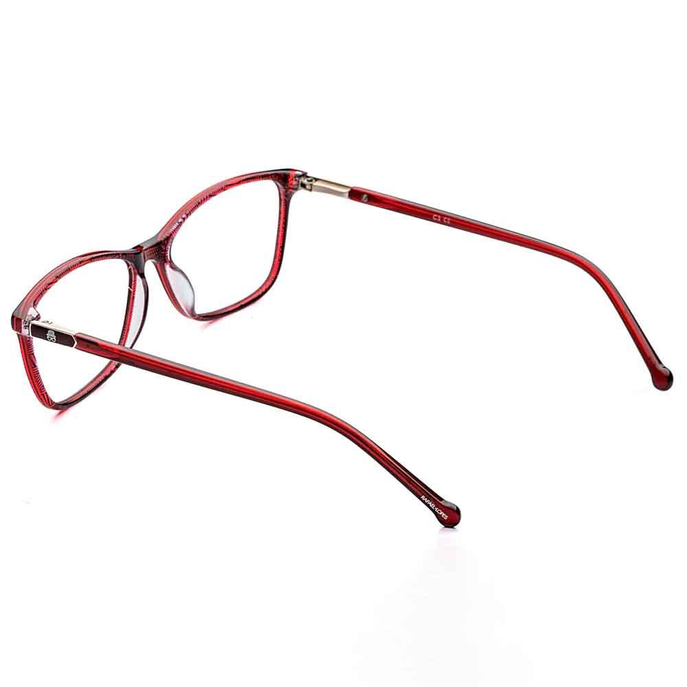 Athena - Rafael Lopes Eyewear