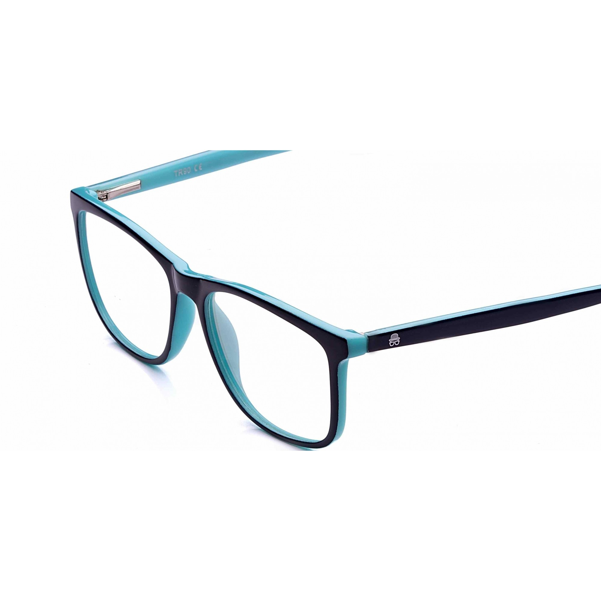 Óculos de Grau Atlanta Rafael Lopes