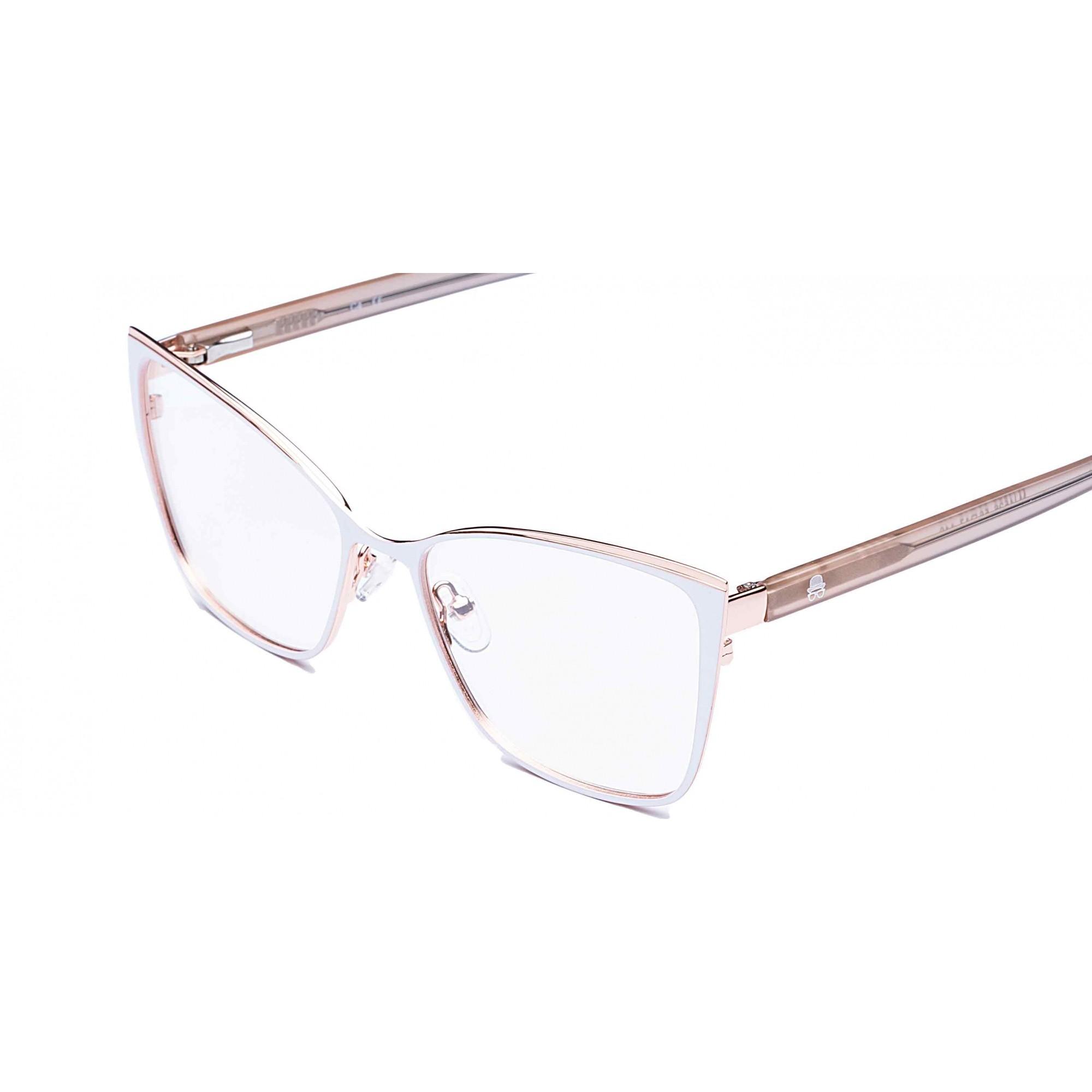 Aura - Rafael Lopes Eyewear