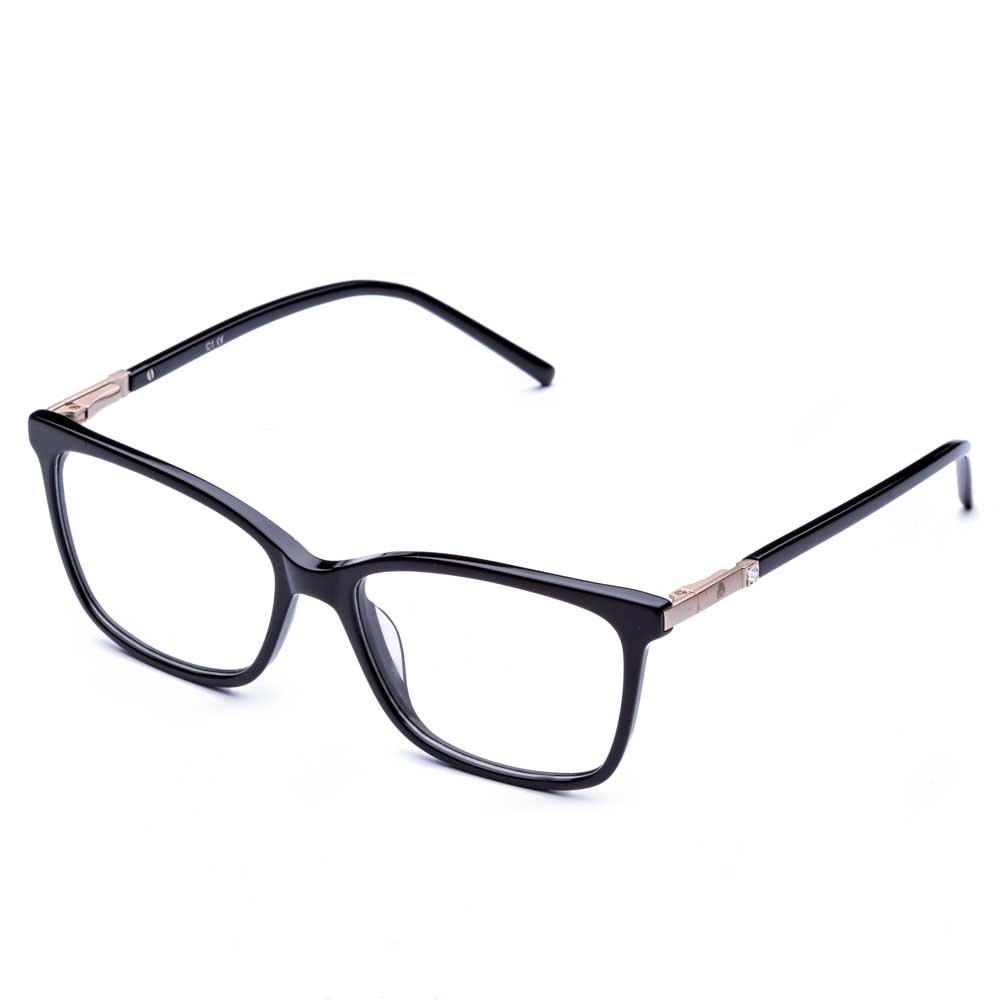 Óculos de Grau Azallya Rafael Lopes