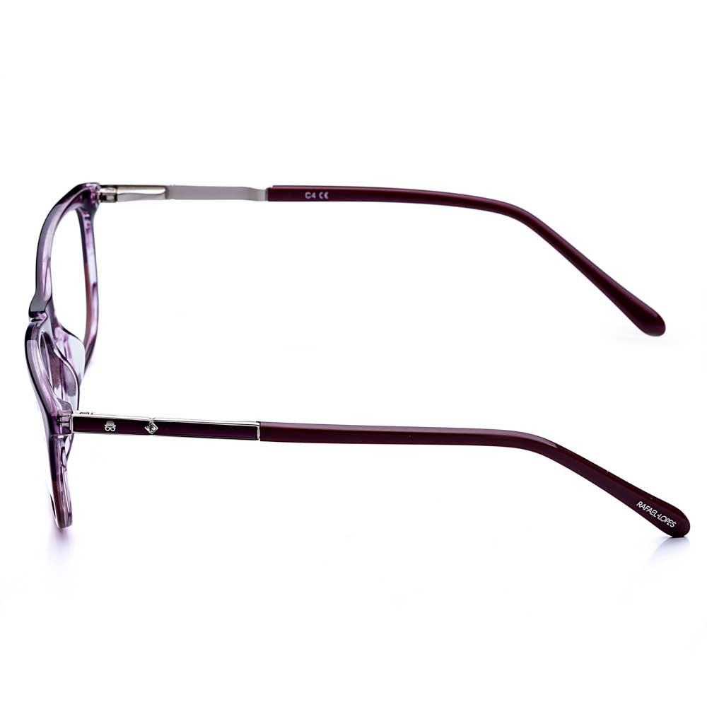 Barcelona - Rafael Lopes Eyewear
