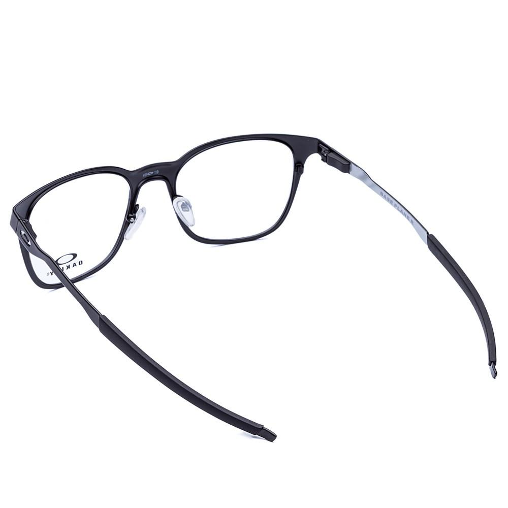 Óculos de Grau Base Plane R Oakley