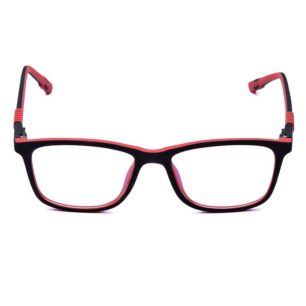 Óculos de Grau Bird Rafael Lopes Eyewear - Infantil