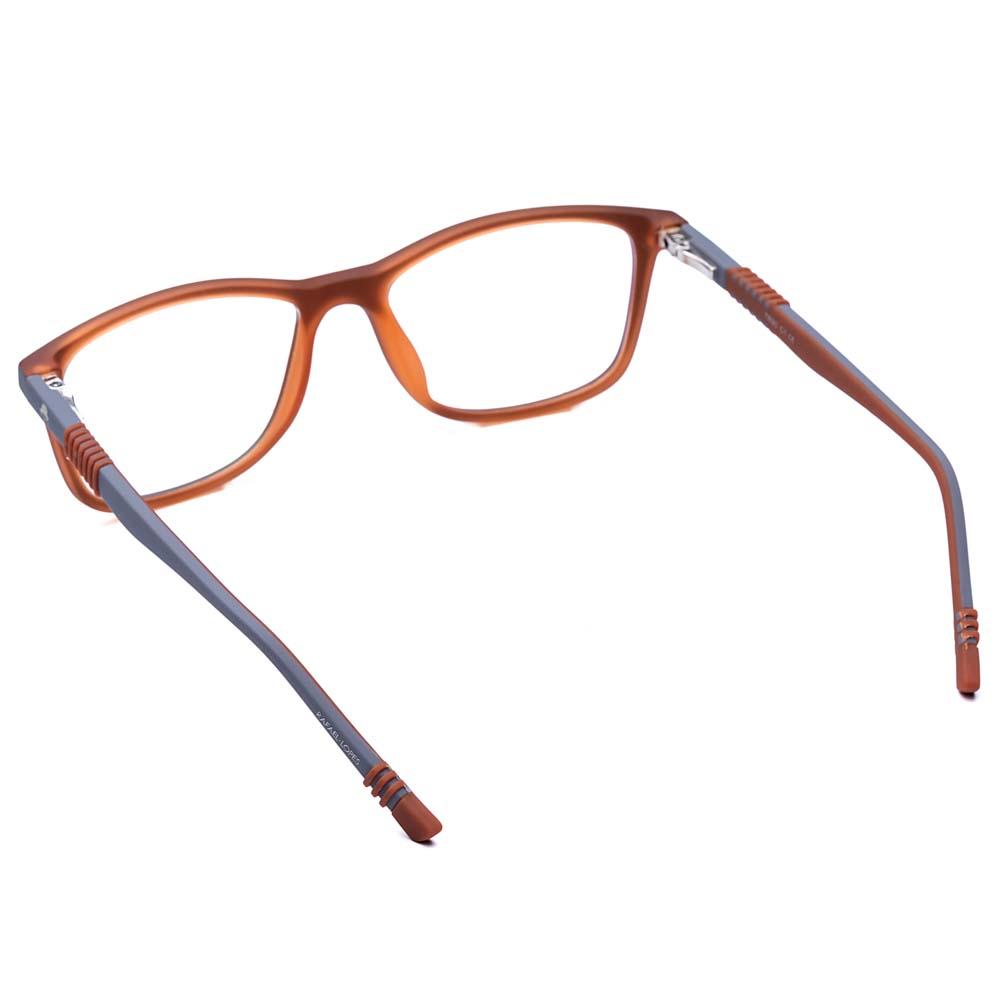 Óculos de Grau Bird Rafael Lopes