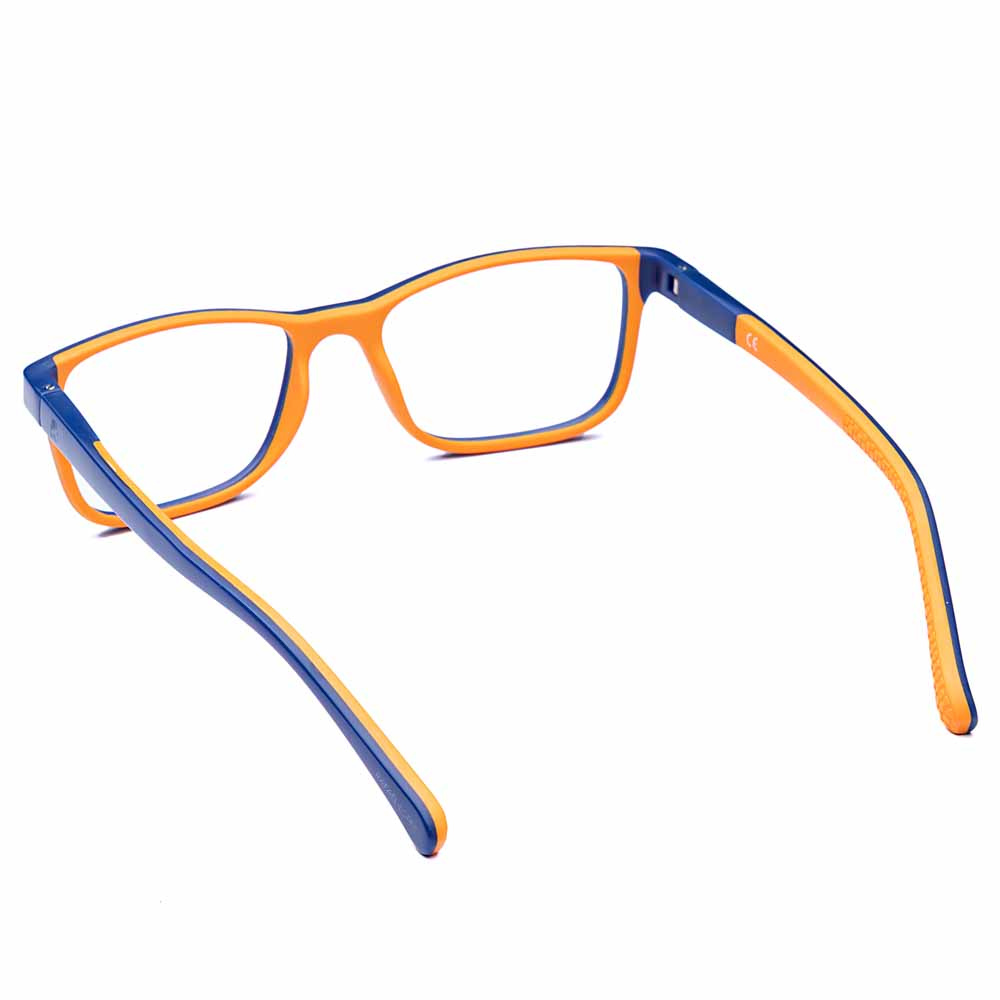 Óculos de Grau Bob Rafael Lopes Eyewear - Infantil