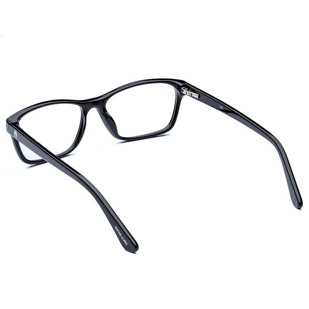 Óculos de Grau Boston Rafael Lopes Eyewear