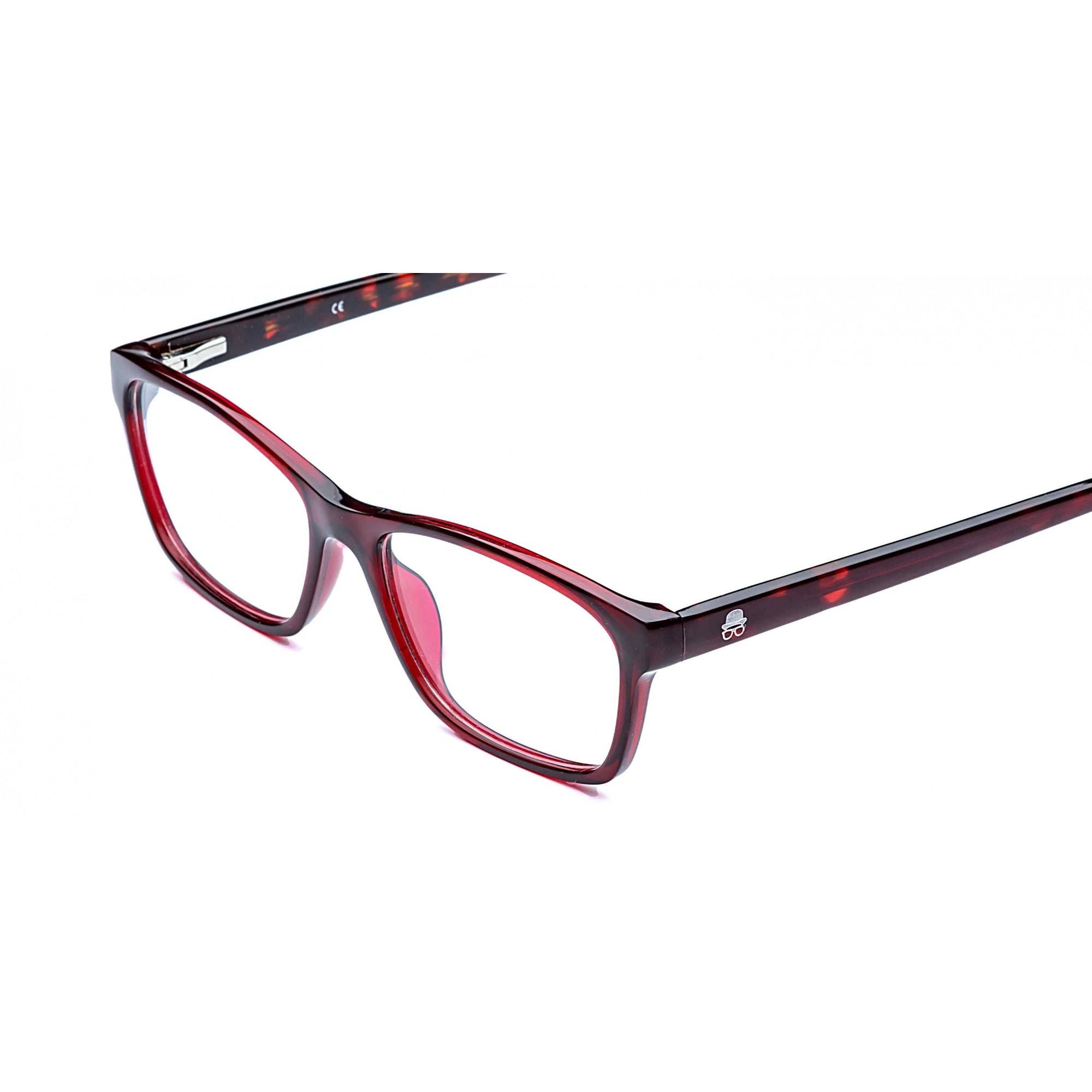 Boston - Rafael Lopes Eyewear