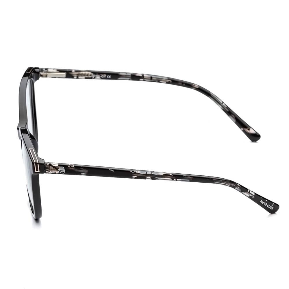 Breeze - Rafael Lopes Eyewear