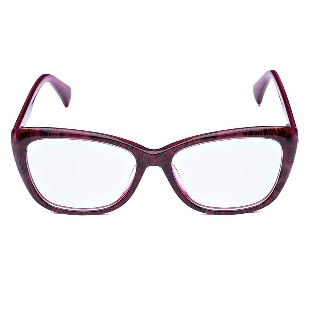 Butterfly - Rafael Lopes Eyewear