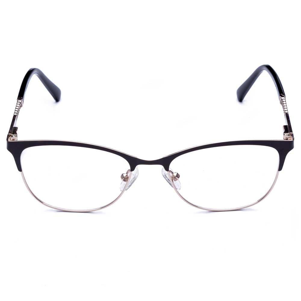 Óculos de Grau Byrne Rafael Lopes