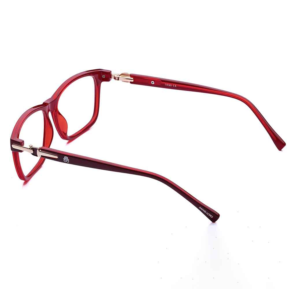 Óculos de Grau Cannes Rafael Lopes