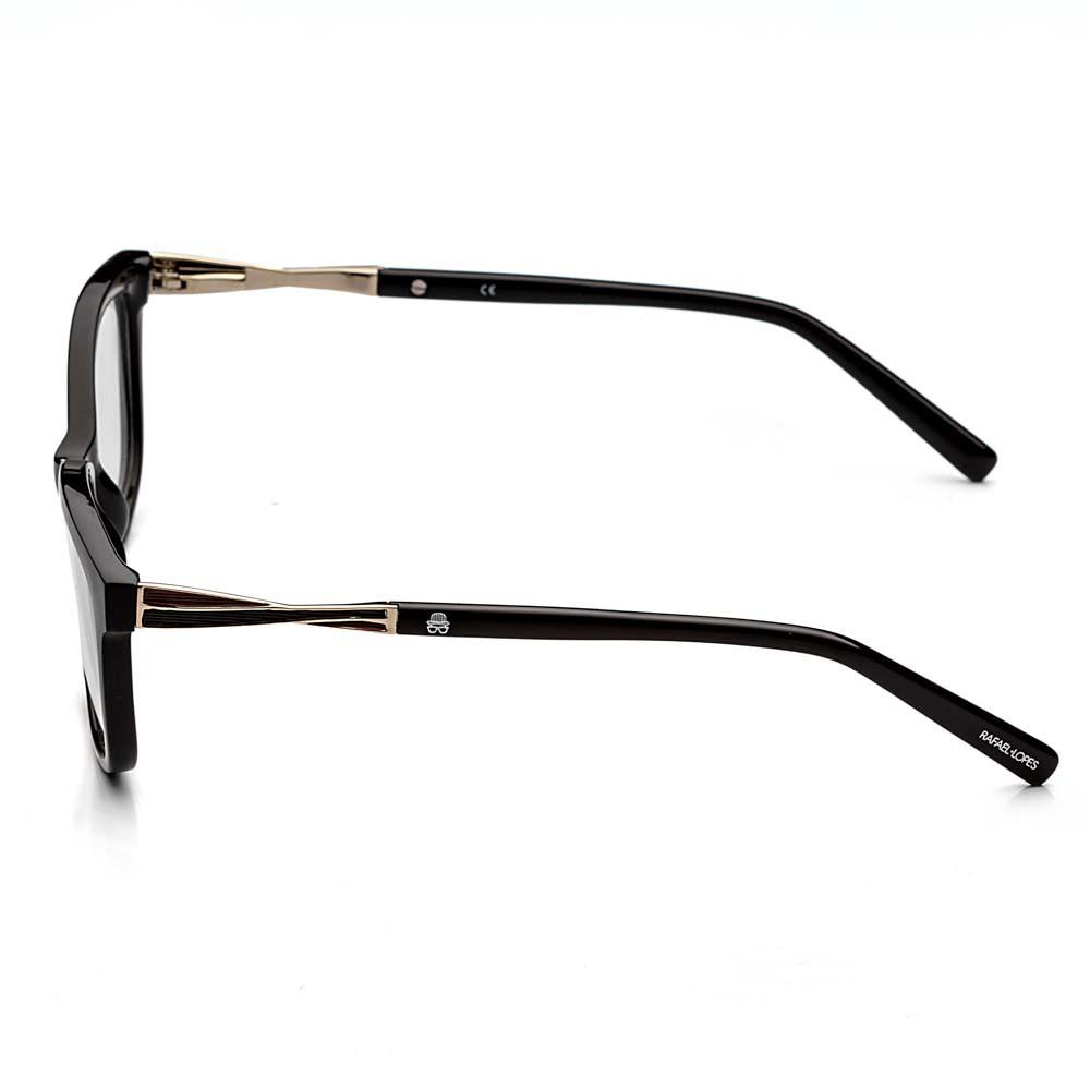 Óculos de Grau Charlotte Rafael Lopes