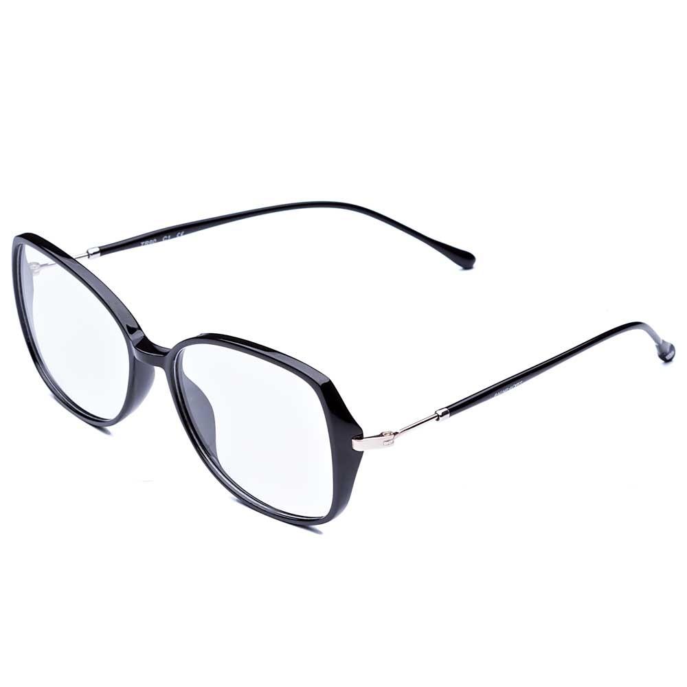 Charme - Rafael Lopes Eyewear