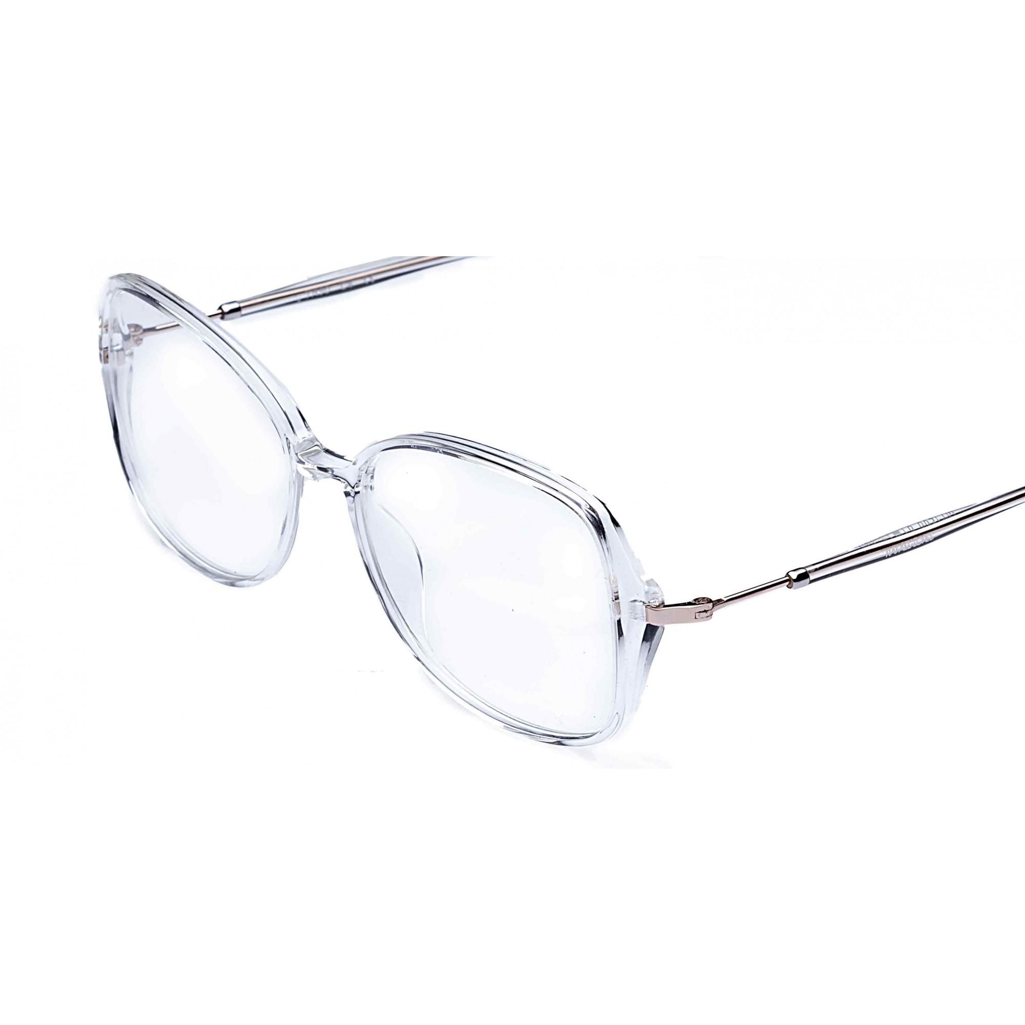 Óculos de Grau Charme Rafael Lopes