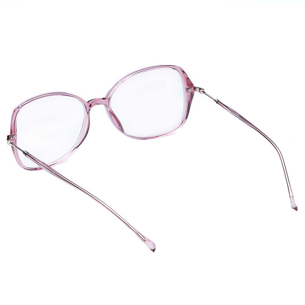Óculos de Grau Charme Rafael Lopes Eyewear