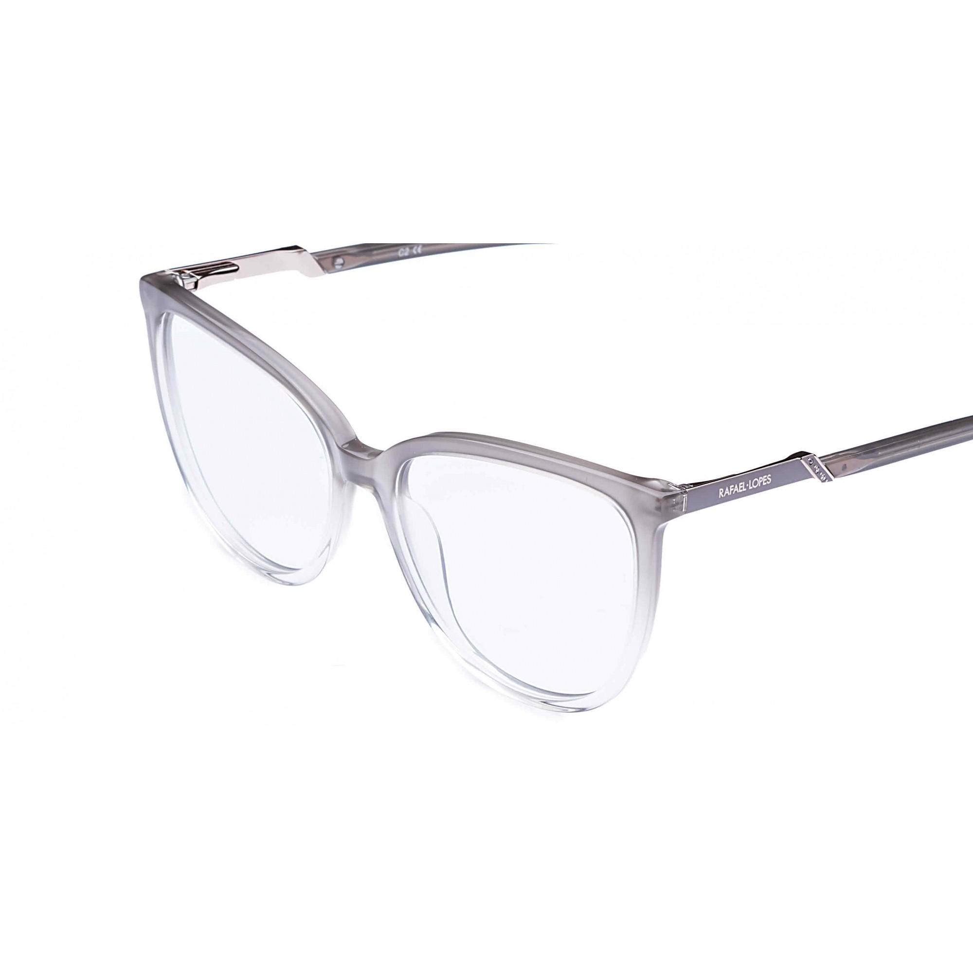 Cherry - Rafael Lopes Eyewear