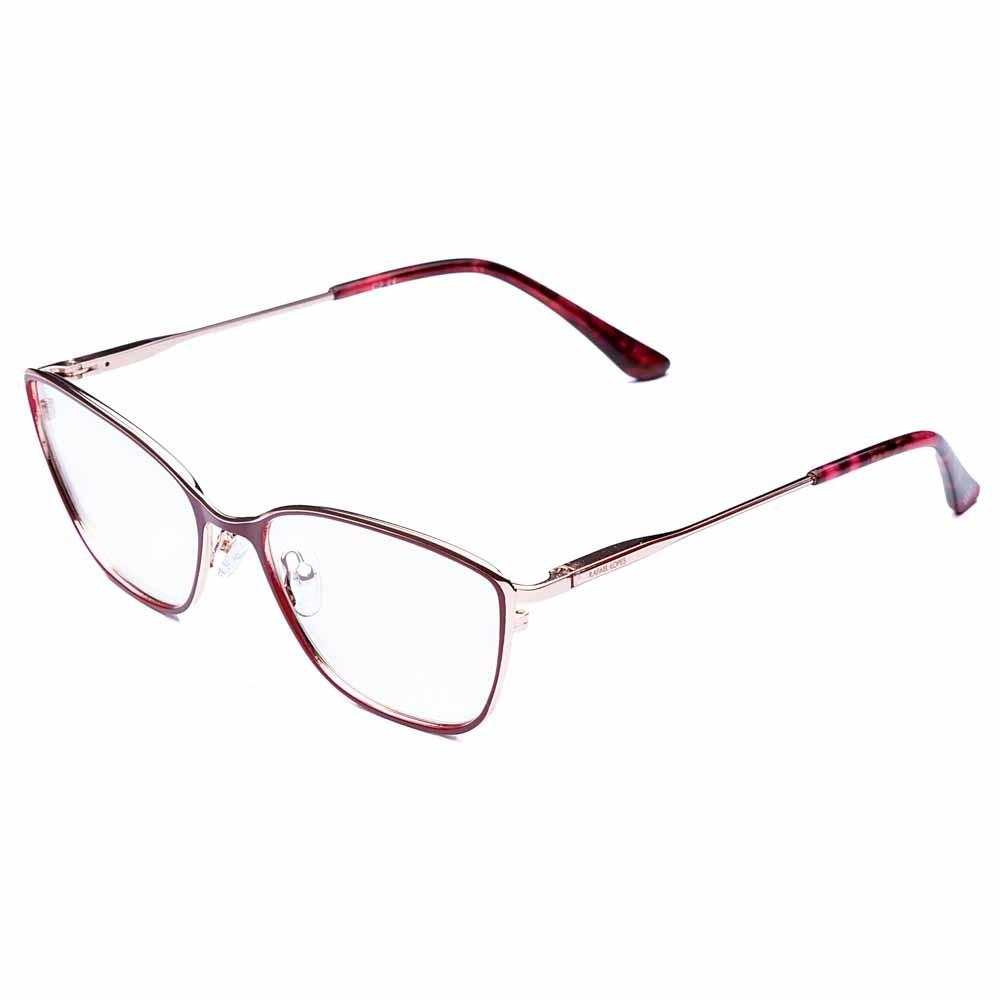 Óculos de Grau Christine Rafael Lopes