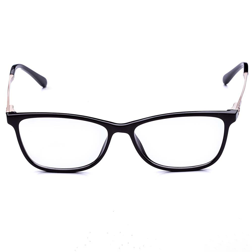 Óculos de Grau Clarity Rafael Lopes