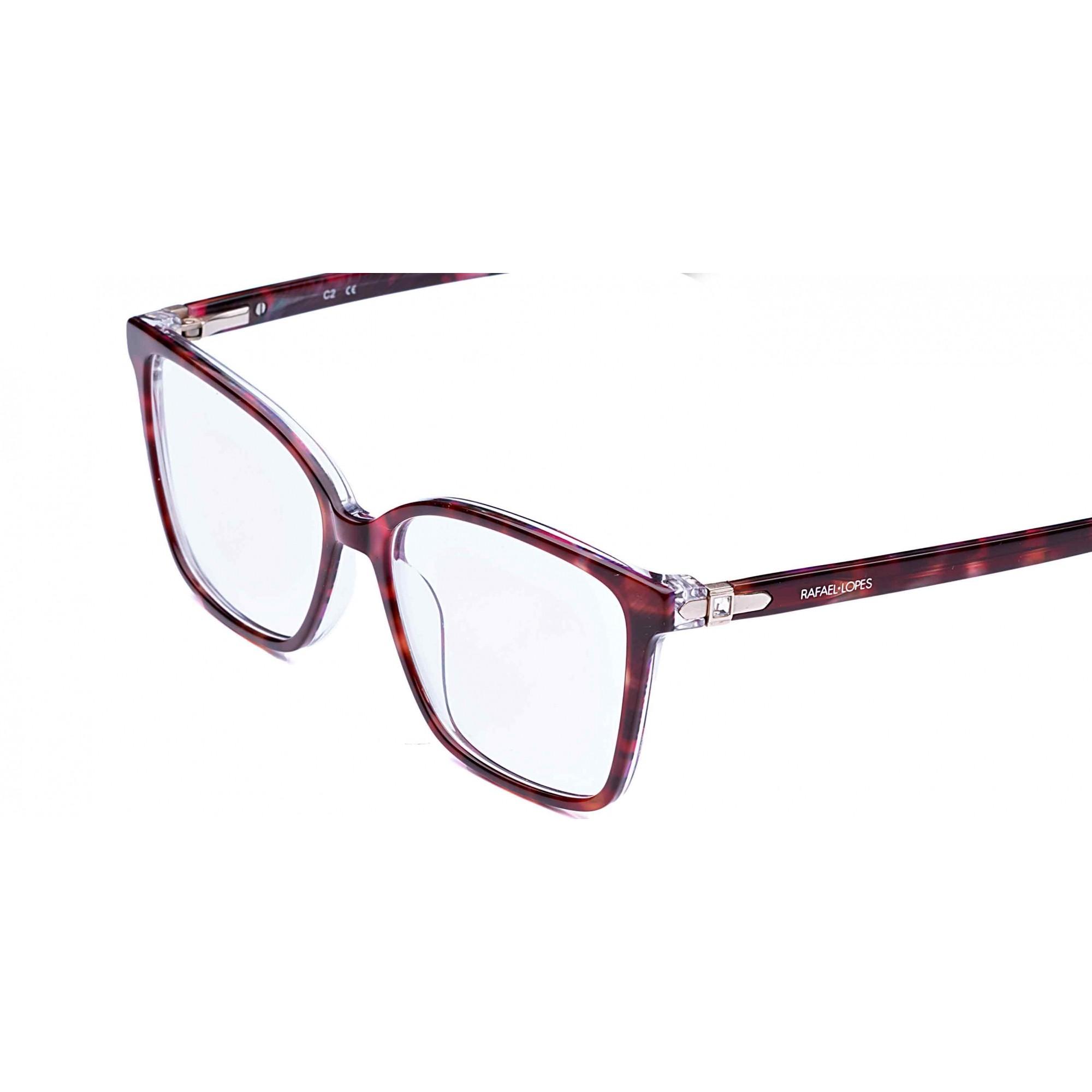 Cleo - Rafael Lopes Eyewear