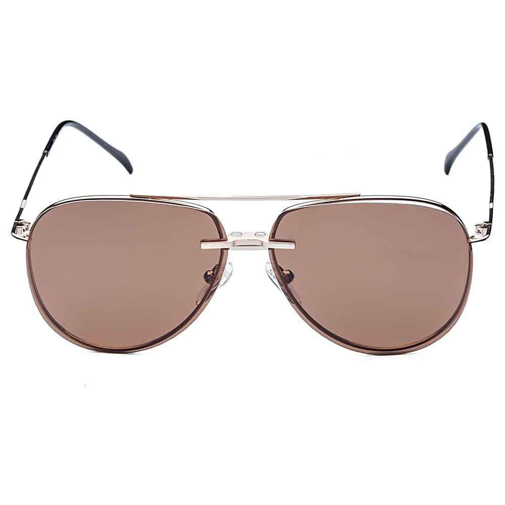 Óculos de Grau Clip On Alcapone Rafael Lopes