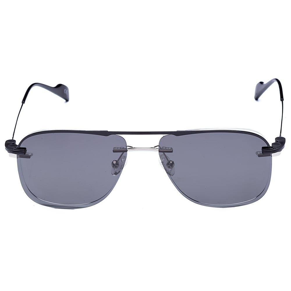 Clip On Brooklyn - Rafael Lopes Eyewear
