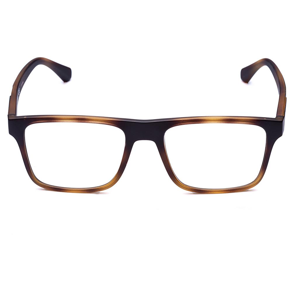 Óculos de Grau Clip On Emporio Armani EA 4115 5802-1W 54 - Original
