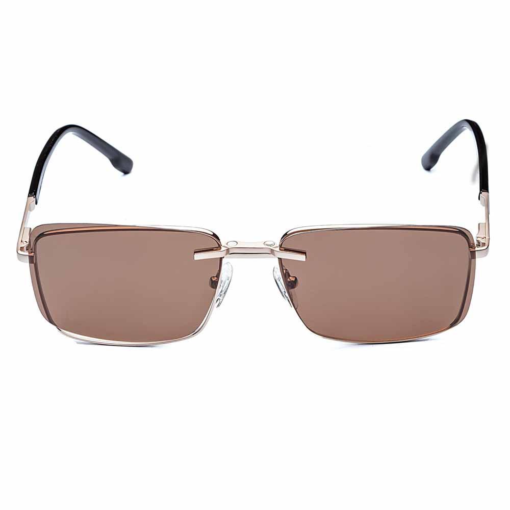 Óculos de Grau Clip On Manhattan Rafael Lopes