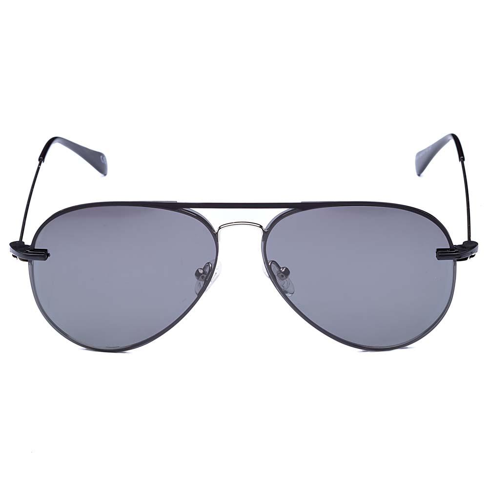 Maverick Clip On - Rafael Lopes Eyewear