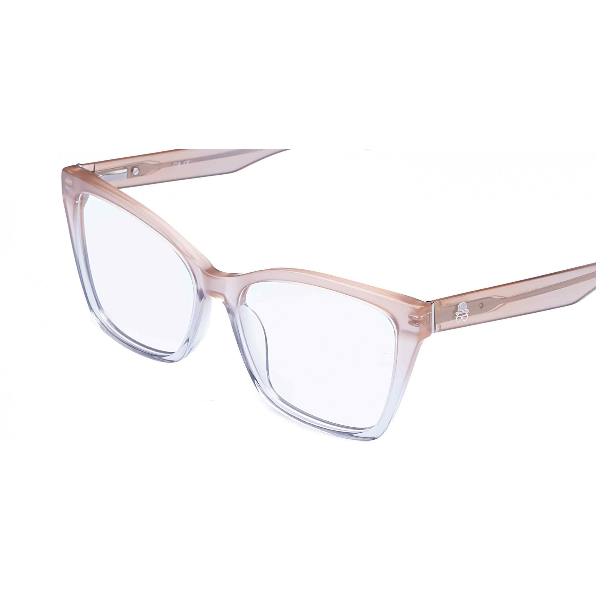 Crystal - Rafael Lopes Eyewear