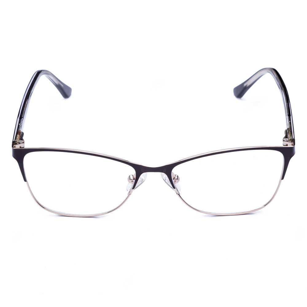 Óculos de Grau Danúbia Rafael Lopes